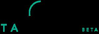 Logo TaWatch